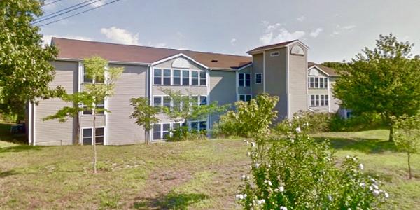 Senior Housing Provincetown